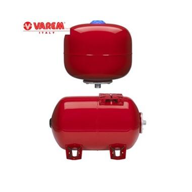 Bình tích áp Varem US080 361CS000000 (80L – 10Bar)